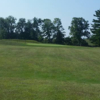 Forest Hills GC