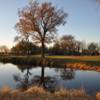 Brier Creek GC