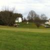 Grassy Lane GC