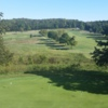 Pomme De Terre's Shadow Lake GC: Puttin green