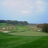 Bethpage Black