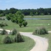 Meadow Oak GC