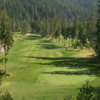 Gold River GC
