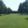 Shelthorpe GC