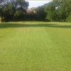 Ropsley GC