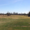 Spruce Home GC