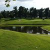 Lake Shore CC