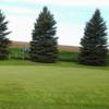 Cedar View CC