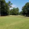 The Golf Center Par 3