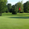 Eastwin Valley GC