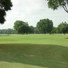 Max Starcke Park GC