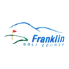 Franklin Golf Course Logo