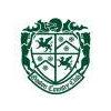 Gaston Country Club Logo