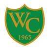 Walnut Creek Country Club Logo