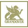 West at Grandover Resort Logo