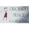 Orchard Trace Golf Club Logo