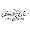 Cummings Cove Golf & Country Club Logo