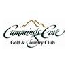 Cummings Cove Golf & Country Club Logo