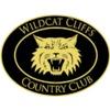 Wildcat Cliffs Country Club Logo