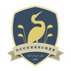 Occoneechee Golf Club Logo