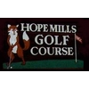 Hope Mills Golf Course Logo