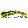 Mission Mountain Country Club Logo