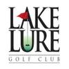 Lake Lure Municipal Golf Course Logo