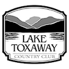 Lake Toxaway Country Club Logo