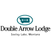 Double Arrow Golf Resort Logo