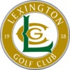 Lexington Golf Club Logo