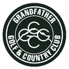 Mountain Springs at Grandfather Golf & Country Club Logo