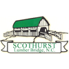 Scothurst Country Club Logo