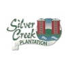 Silver Creek Plantation Logo