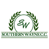 Southern Wayne Country Club Logo