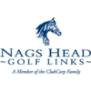 Nags Head Golf Links Logo