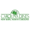 Carolina Pines Golf & Country Club Logo