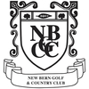 New Bern Golf & Country Club Logo