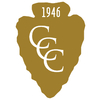 Catawba Country Club Logo