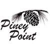 Piney Point Golf Club Logo