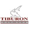 Tiburon Golf Club - Mako Course Logo