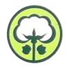 Upland Trace Golf Club Logo