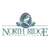 Lakes at North Ridge Country Club Logo