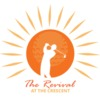 The Revival Golf Club at the Crescent Logo