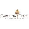 Lake at Carolina Trace Country Club Logo
