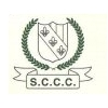Siler City Country Club Logo