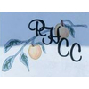 Peachtree Hills Country Club Logo