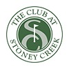 Stoney Creek Golf Club Logo