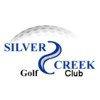 Silver Creek Golf Club Logo