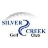 Silver Creek Golf Club Logo
