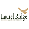 Laurel Ridge Country Club Logo